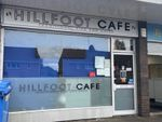 Thumbnail to rent in Hillfoot Road, Ayr