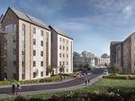 Thumbnail to rent in Riverford Gardens, Pollokshaws, Glasgow