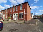 Thumbnail to rent in Linton Street, Preston