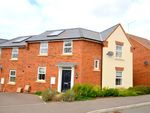 Thumbnail for sale in Brands Hatch Close, Burton Latimer, Kettering