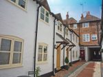 Thumbnail to rent in Market Place, Henley-On-Thames