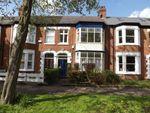 Thumbnail to rent in Marlborough Avenue, Hull