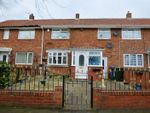 Thumbnail for sale in Beetham Crescent, Slatyford, Newcastle Upon Tyne