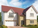 "Thumbnail to rent in ""The Moncrief At Kilmardinny Grange"" at Milngavie Road, Bearsden, Glasgow"