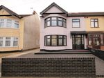 Thumbnail for sale in Castleton Road, Goodmayes, Ilford