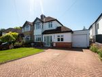 Thumbnail for sale in Harefield Road, Maidenhead