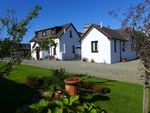 Thumbnail for sale in Ivy Cottage, Kilmichael, Lochgilphead