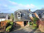 Thumbnail to rent in Thistledown Close, Wrecclesham, Farnham