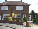 Thumbnail to rent in Melrose Avenue, Bedlington