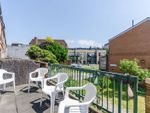 Thumbnail to rent in Lydford Close, Dalston