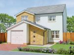 Thumbnail to rent in Annick Road, Irvine
