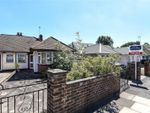 Thumbnail to rent in Boleyn Drive, Eastcote, Middlesex