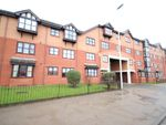 Thumbnail to rent in St. Annes Court, St. Annes Road, Blackpool