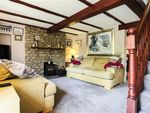 Thumbnail for sale in Bawdlands, Clitheroe, Lancashire