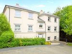 Thumbnail to rent in St Martins Court, Liskeard, Cornwall