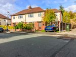 Thumbnail for sale in Cherry Tree Walk, Stretford, Manchester