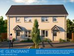 Thumbnail for sale in Sellar Crescent, Keith