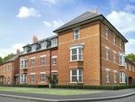 "Thumbnail to rent in ""Bury A"" at Great Denham, Bedford"
