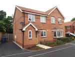 Thumbnail for sale in Hayman Close, Mansfield Woodhouse, Mansfield, Nottinghamshire