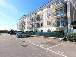 Thumbnail to rent in The Strand, Brighton Marina Village, Brighton