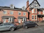 Thumbnail for sale in De Brompton Villas, Newcastle, Staffs