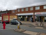 Thumbnail for sale in Martley Road, Worcester