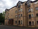 Thumbnail to rent in South Groathill Avenue, Edinburgh