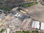 Thumbnail to rent in Unit i4, Riverside Industrial Estate, Dartford
