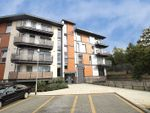 Thumbnail to rent in Commonwealth Drive, Crawley