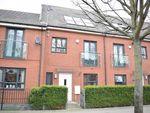 Thumbnail to rent in Broughton Lane, Salford