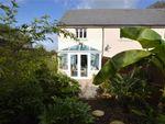 Thumbnail to rent in St. Marys Hill, Brixham, Devon