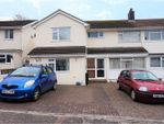 Thumbnail for sale in Fletcher Close, Torquay