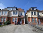 Thumbnail for sale in West Avenue, Clacton-On-Sea