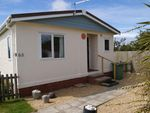 Thumbnail to rent in St Merryn Holiday Park, Cornwall