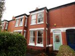 Thumbnail to rent in Victoria Avenue, Hull