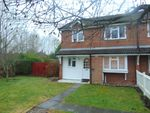 Thumbnail to rent in Bowens Field, Ashford