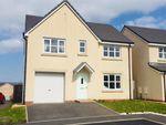 Thumbnail to rent in Erwaur Garn, Carway, Carmarthenshire