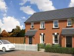"""Thumbnail to rent in """"Dean"""" at St. Lukes Road, Doseley, Telford"""