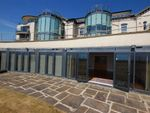 Thumbnail for sale in Burbo Bank Road, Blundellsands, Liverpool