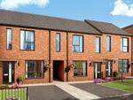 "Thumbnail to rent in ""The Foxhill At Brearley Forge, Sheffield"" at Falstaff Crescent, Sheffield"