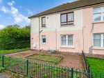 Thumbnail for sale in Westerton Terrace, Carronshore, Falkirk, Stirlingshire