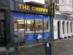 Thumbnail for sale in The Chippy, 32 Station Road, Whitley Bay