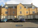 Thumbnail to rent in Harvest Grove, Witney