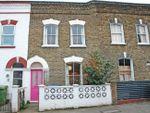 Thumbnail to rent in Dewar Street, Peckham Rye, London