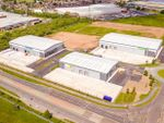 Thumbnail to rent in Element, Unit 3, Alchemy Business Park, Knowsley, Liverpool, Merseyside