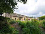 Thumbnail for sale in Gig Farm, Eccles Parlour, Soyland