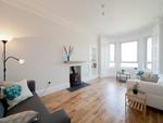 Thumbnail to rent in Merchiston Grove, Shandon