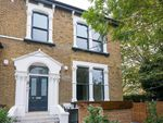Thumbnail to rent in Evering Road, London