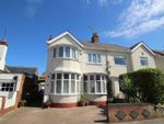 Thumbnail for sale in St. James Road, Bridlington