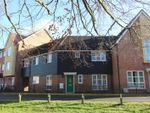 Thumbnail to rent in Loosley Green, Stadium Approach, Aylesbury